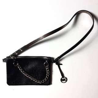 BNWOT: Authentic Michael Kors Belt Bag