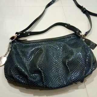 Valentino rudy handbag