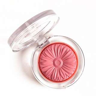 Clinique Cheek Pop In Rosy Pop