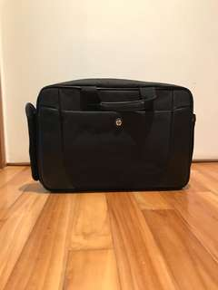NEW HP laptop bag