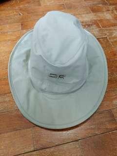 Outdoor Research Goretex Sun Hat