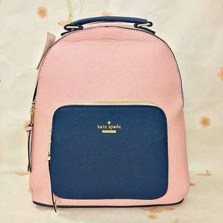 AUTHENTIC KATE SPADE BACKPACK