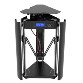 3D列印機全新特價$19900