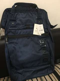 Repriced Anello water repellent Bag