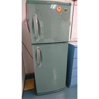 Fridge (LG Express Cool)