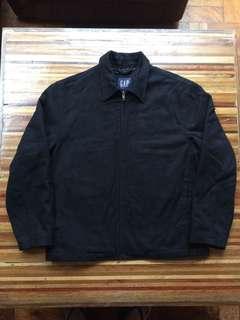 Gap Wool Coat Jacket