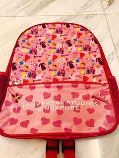 Universal Studio Children's Bag