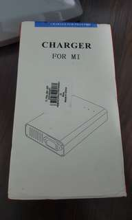 sky fry charger