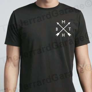 BMTH Tee Shirt