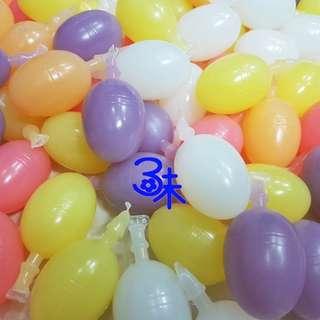 (台灣)古早味懷舊乳酸果汁雞蛋冰 1袋1200公克(20入)