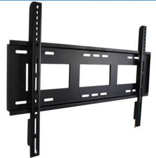 """Brand New TV Wall Mount Bracket (Fits 26"""" to 40"""")"""