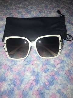 Versace replica shades