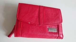 BAXXINI Wallet