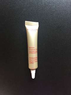 Clarins Enhancing Eye Lift Serum 7ml