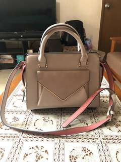 Accessorize Sling Bag
