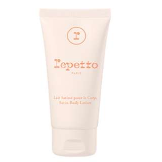 🚚 Repetto Satin Body Lotion