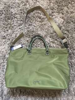 Brand New Rebecca Minkoff Sling Bag