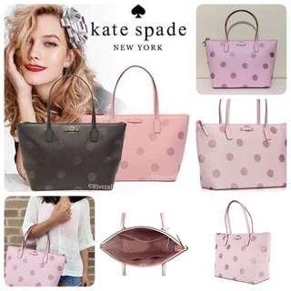RUSH SALE‼️Kate Spade bag
