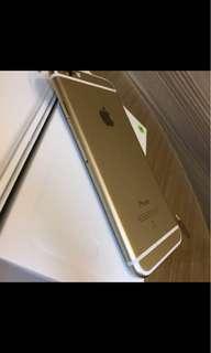 🚚 Iphone6 64gb 金