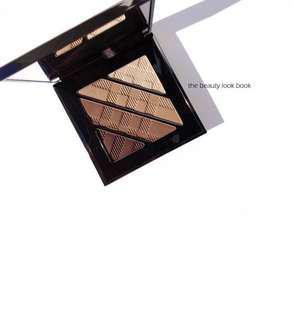 Burberry Eye Shadow No. 02 Mocha