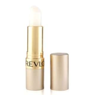 🚚 Revlon Lip Treatment