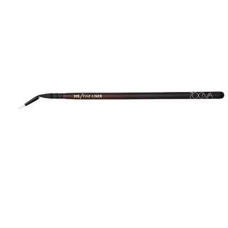 NEW zoeva limited edition burgundy 315 fine liner brush