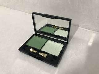 Eileen Grace Fashion Eye Shadow Palette