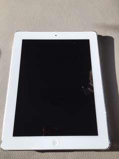 iPad 3 model a1430