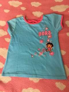 Dora pambahay