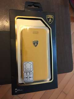 iPhone 5/5s Case - New