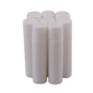 Non Toxic & BPA free lip balm container