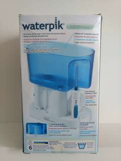 Waterpik Dental Water Flosser Oral Health