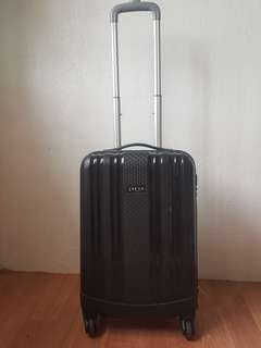 Luggage (Hand carry)