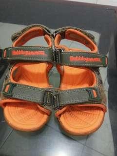 Sepatu Sandal Anak Bata