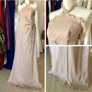 Evening/Dressy dress