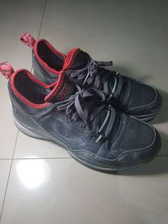 Adidas x DAMIAN LILIARD 1