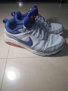 Nike airmax grey