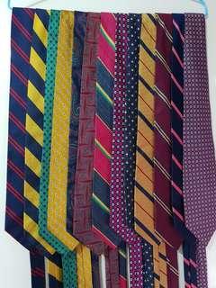 Polo Ralph Lauren Neckties