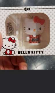 Hello Kitty Charm ez link