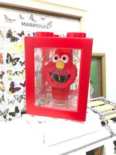 全新Elmo watch 手錶