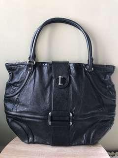 🇮🇹 Alexander McQueen  👑 Tote Bag