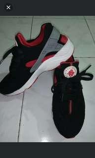 Nike Air Huarace
