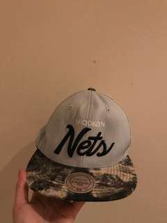 Brooklyn Nets Cap