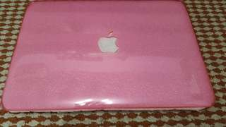Macbook Air case 13寸