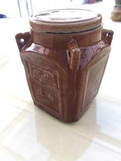 Tali 達利瓶(1 個)