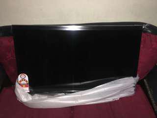TV SHARP LC-40LE185M