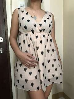 Tokyo Fashion dress,fits to small to medium
