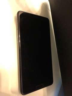 華為 Huawei Mate10