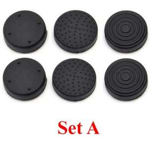 PS Vita Joystick Cap or Thumb Stick Grip or Thumbstick Cover