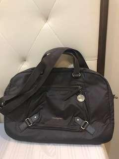 Hedgren Laptop Bag